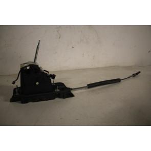 Schakelstangen 6-traps automaat Audi TT Bj 07-10