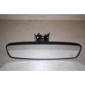 Binnenspiegel, zelfdimmend zwart Audi A5, S5, Q7, SQ7 Bj 16-heden
