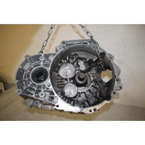 6-versnellings schakelbak PRY Audi S1 Bj 15-18