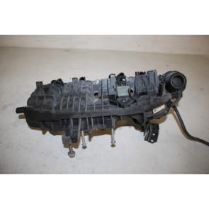 Inlaatspruitstuk 2.0 TFSI benz. Audi A3, S3, A4, A5, A6, A7, Q7, TT, TTS Bj 13-heden
