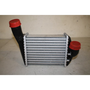 Laadluchtkoeler 2.7 BiTurbo benz. Audi S4, A6 Bj 98-05