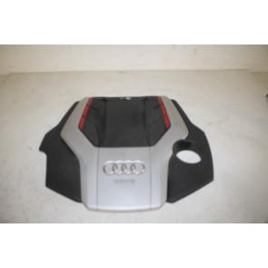 Afdekking inlaatspruitstuk 3.0 V6 TFSI benz. Audi S4, S5, SQ5 Bj 16-heden