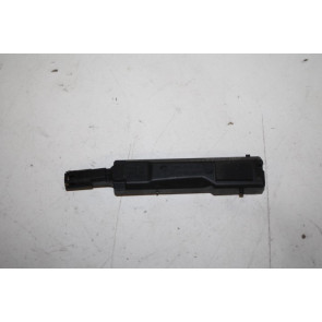 Sensor voor portiergreep Audi A4, S4, RS4, A5, S5, RS5, Q5, SQ5 Bj 16-heden