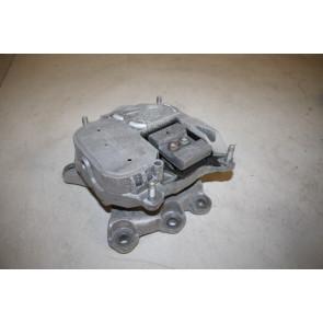 Rubbermetaalsteun 3.0 V6 TDI Audi A6, A7, A8, Q7 Bj 11-18