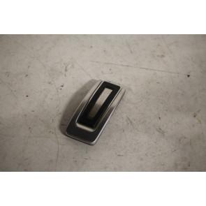 Kap gaspedaal ENGELS div. Audi modellen Bj 13-heden