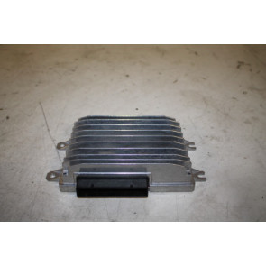 Versterker soundsysteem diverse Audi modellen Bj 16-heden