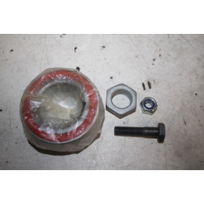 Wiellager 75,07MM Audi 80, 90, 100, 200, Coupe, Cabriolet Bj 77-92