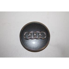 Wieldop grijs div. Audi modellen Bj 13-heden