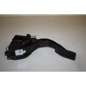 Gaspedaal met elektronische module HYBRIDE Audi A6, A7, A8, Q5, Q7, Q8 Bj 16-heden