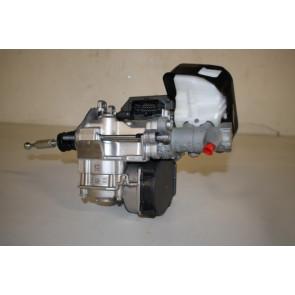 Rembekrachtiger (elektromechanisch) Audi Hybride A6, A7 Bj 19-heden