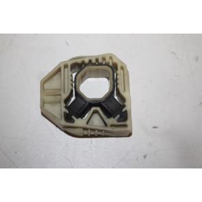 05114106 - 1K0121367G - Houder radiateur Audi A1, A3, S3, RS3, TT, TTS, TTRS Bj 04-14
