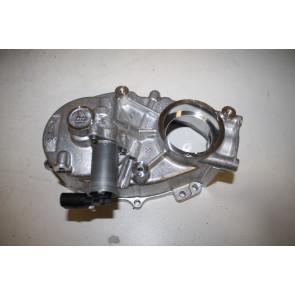 Huis cilinderkop 2.0T benz. div. Audi modellen Bj 04-14