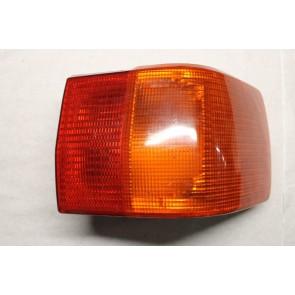 Achterlicht rechts Audi 80, 90 Sedan Bj 87-92