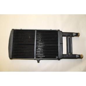 Extra Radiateur 2.3 V5 benzine Audi 80, 90, Coupe, Cabriolet Bj 87-00