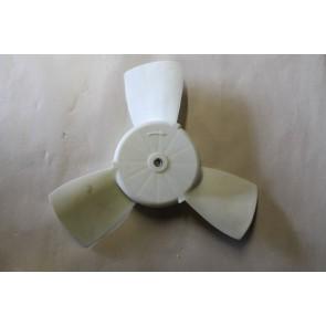 Ventilator voor koelluchtventilator div. Audi modellen Bj 77-00