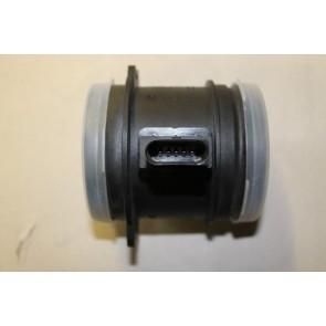 Luchtmassameter 4.2 V8 benzine Audi S5 Bj 08-11