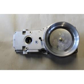 Luchtvolumemeter 1.6 V4 benzine Audi 80 Bj 79-81