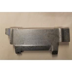 Afdekplaat uitlaatspruitstuk RO 2.4-3.0 V6 benz.Audi A4, A6, A8 Bj 94-05