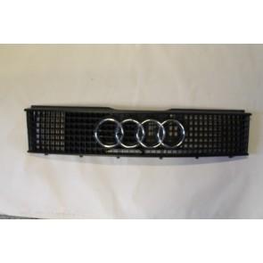 0550790 - 893853655B01C - Grille Zwart Audi 80, 90, Coupe bj 87-95