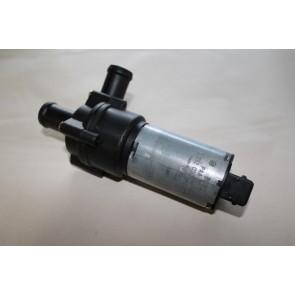 Extra waterpomp div. Audi modellen Bj 80-97