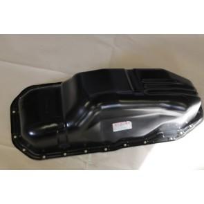 Carterpan 1.9/2.2 V5 benzine Audi 100, quattro Bj 80-91