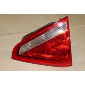 Achterlicht achterklep rechts Audi A5, S5 Bj 08-heden