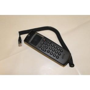 Telefoonbediening/-hoorn div. Audi modellen