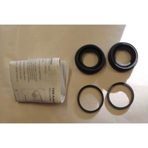 Pakking voor remzadel VW Passat Syncro Bj 85-88