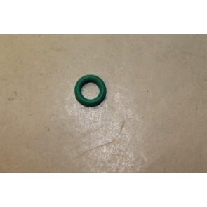O-ring voor diverse toepassingen op diverse Audi modellen Bj 07-heden