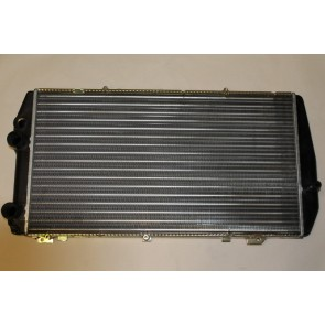Radiateur Audi 100, 200 Bj 77-88