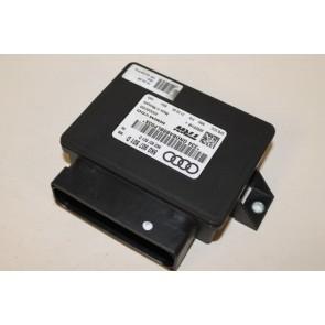 Regelapparaat elektr. parkeerrem Audi A4, S4,A5, S5 Bj 08-12