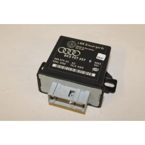 Regelapparaat lichtbundelhoogteverstelling Audi A4, S4, A5, S5, Q5 bj 08-14