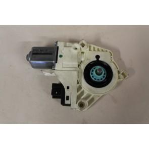 Ruitbedieningsmotor RA Audi A4, S4, Q5 Bj 08-12