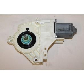 Ruitbedieningsmotor LA Audi A4, S4, Q5 Bj 08-12