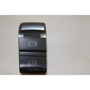 Schakelaar EPR zwart Audi A4, S4, A5, S5, RS5, Q5 Bj 08-14