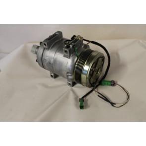 Aircopomp 4.2 V8 benz. Audi 100, S6, V8 Bj 93-96