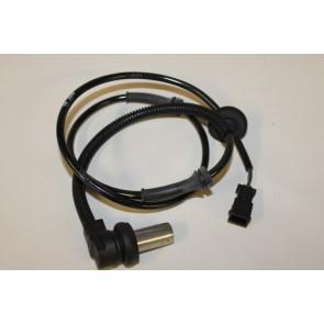 0553335 - 8D0927803 - Toerentalsensor Audi A4, S4 Bj 95-99