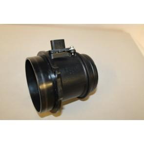 Luchtmassameter 2.7/3.0 V6 TDI Audi A4, A5, A6, A7, Q5, Q7 Bj 05-heden