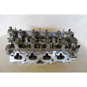 Cilinderkop 4.2 V8 benz. Audi 100 S4, V8 Bj 89-94