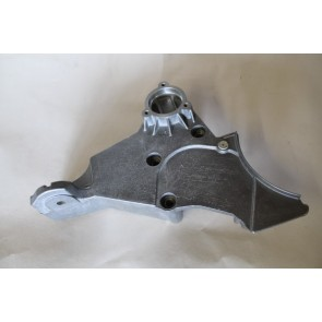 0553563 - 077121235A - Houder waterpomp 3.7/4.2 V8 benz. Audi A6, S6, A8, S8 Bj 98-05