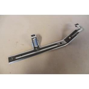 0553633 - 077103948 - Houder klepdeksel recht 3.7/4.2 V8 benz. Audi A8, S8 Bj 99-03