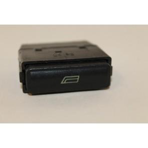 0554338 - 893959859A01C - Zekeringschakelaar voor elektrische ruitbediening zwart