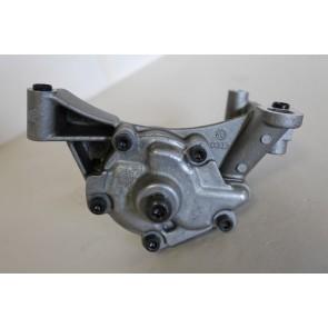 Oliepomp div. motortypes Audi A3, S3, A4, A6, TT Bj 95-13