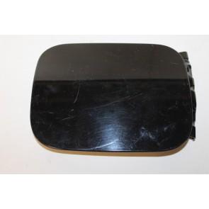 0555524 - 8D5809905 - Tankklep zwart metallic Audi A4, S4 Bj 95-01