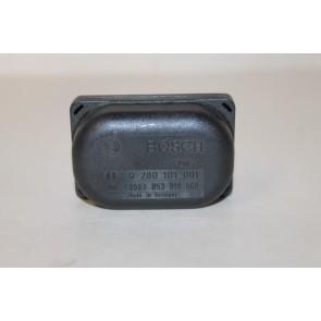 0556160 - 853919562 - Hoogtecorrectorschakelaar div. Audi modellen Bj 81-03