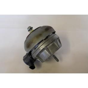 0556587 - 4B3199379D - Hydrosteun elektrisch 4.2 V8 benz.Audi S4, A6, S6, RS6 Bj 01-09