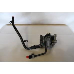 0556588 - 4Z7145156E - Stuurbekrachtigingspomp 4.2 V8 benz. Audi S4, A6 Allroad Bj 00-09