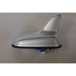 Dakcombi-antenne ijszilver USA div. Audi modellen Bj 10-heden