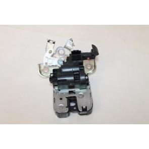 0557363 - 8R0827505 - Klepslot achterklep div. Audi modellen Bj 09-18