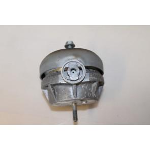 0557392 - 4B3199379K - Hydrosteun elektrisch 4.2 V8 benz.Audi S4, RS4, A6, S6, RS6 Bj 01-09